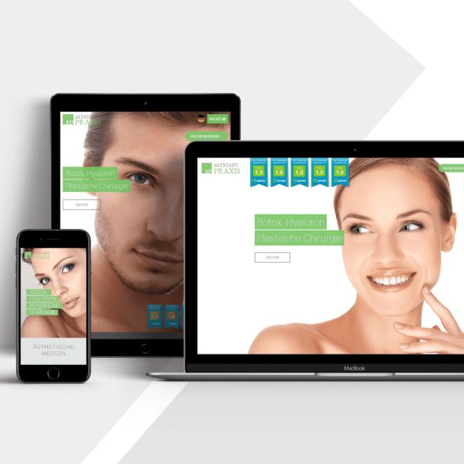 Ap-corporate-design-webdesign_optimized_optimized