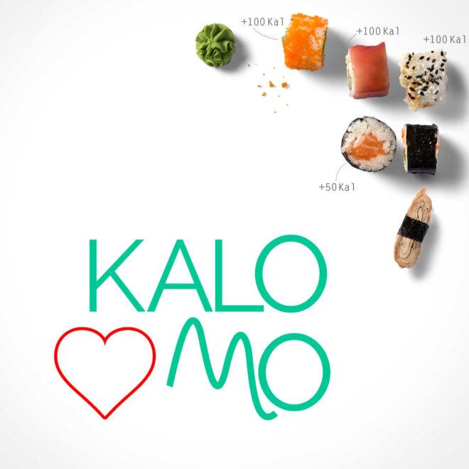 Kalomo-corporate-design-Logo_optimized
