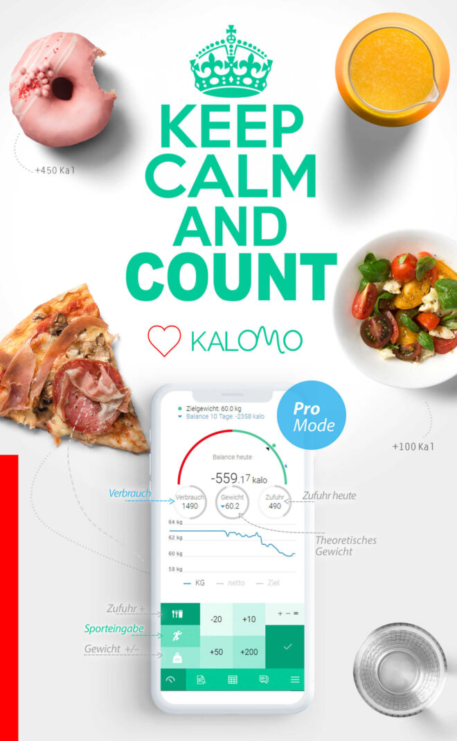 Kalomo-corporate-design-poster_optimized