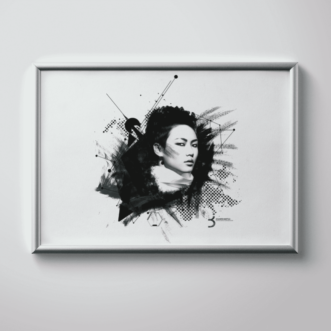 jennifer-bertus-design-artworks-grey-filter-01_