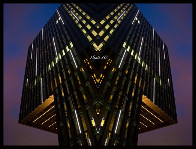 jennifer-bertus-design-portfolio-fotografie-04