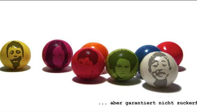 jennifer-bertus-design-portfolio-fotografie-16