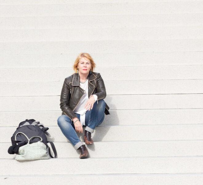 jennifer-bertus-design-portfolio-fotografie-business-fotografie-helga-kaes