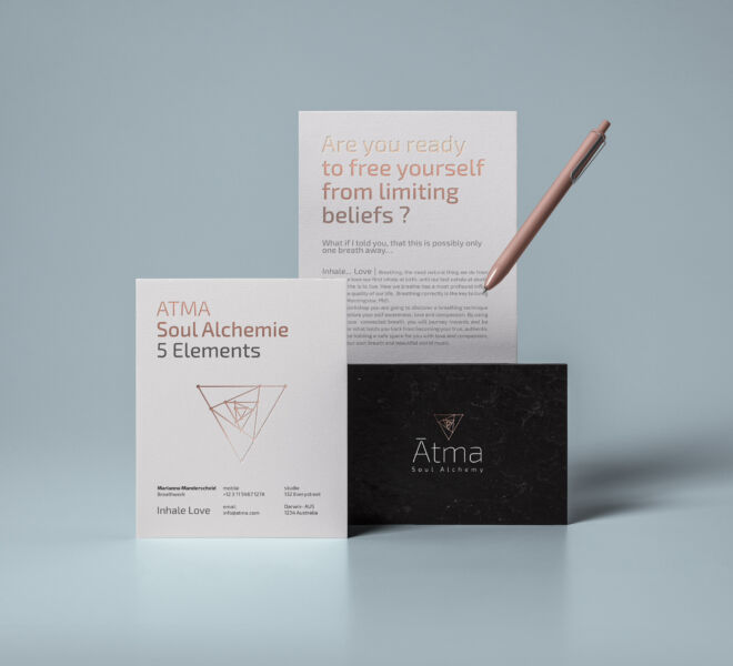 jennifer-bertus-design-portfolio-showcase-gallerie-07_flyer-atma