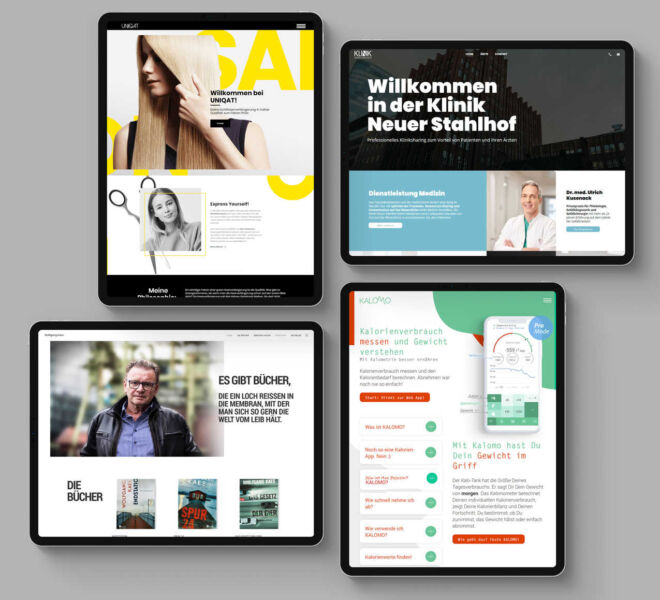 jennifer-bertus-design-portfolio-showcase-webdesign-2019-02