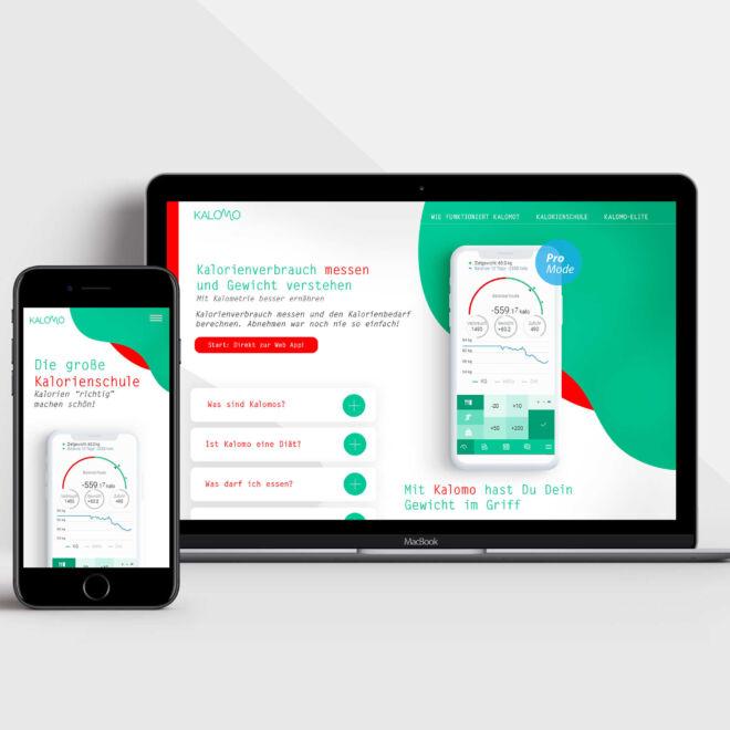 jennifer-bertus-design-portfolio-showcase-webdesign-2019Kalomo