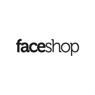 klienten-thrjve-jennifer-bertus-Faceshop