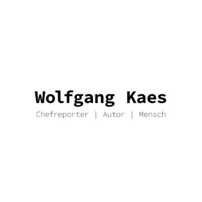 klienten-thrjve-jennifer-bertus-Wolfgang-kaes