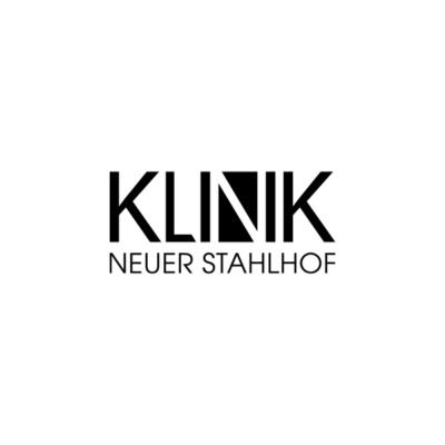 klinik-neuer-stahlhof