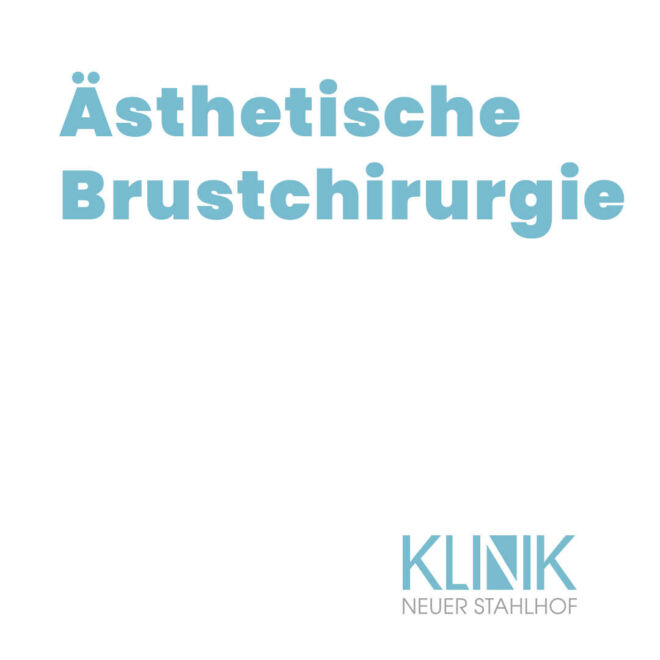 klinikneuerstahlhofbrustchirurgie-kopie_optimized