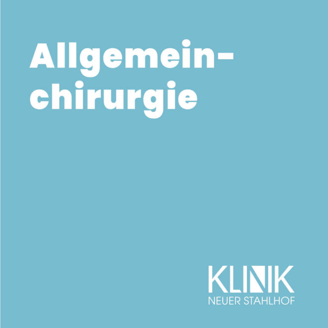 klinilkneuerstahlhof_allgemeinchirurgie_optimized