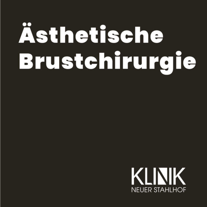 klinilkneuerstahlhof_brustchirurgie_dark_optimized