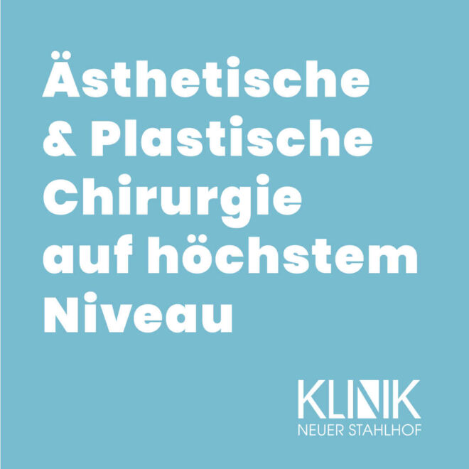 klinilkneuerstahlhof_hoechstes-niveau_optimized