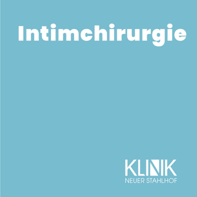 klinilkneuerstahlhof_intimchirurgie_optimized