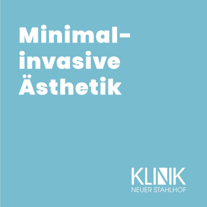 klinilkneuerstahlhof_minimalinvasiv_optimized