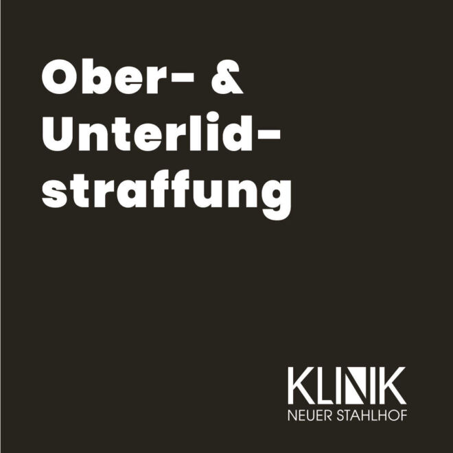 klinilkneuerstahlhof_oberundunterlider_dark_optimized
