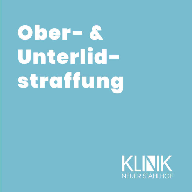 klinilkneuerstahlhof_oberundunterlider_optimized