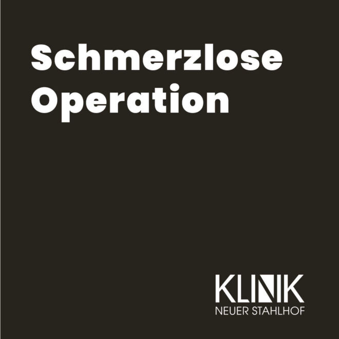 klinilkneuerstahlhof_schmerzlose-ops_dark_optimized