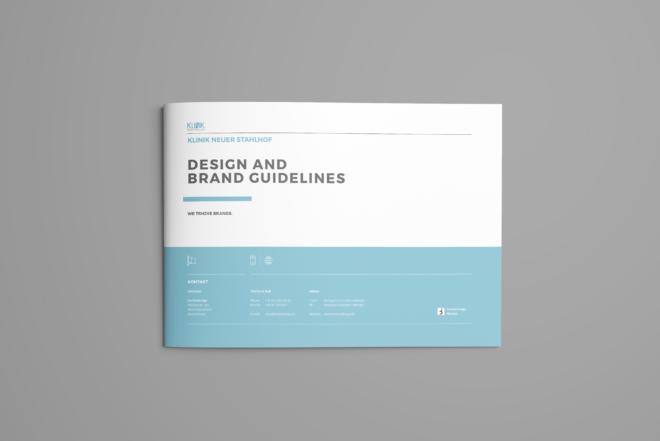 Klinik-Neuer-Stahlhof-Brand_Manual_Guide_CC-farbe-deck